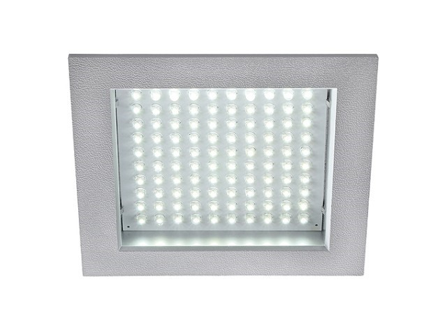 LED Downlight | 220 Volt | 8.5 Watt | 450 Lumen | Warm Wit | 150
