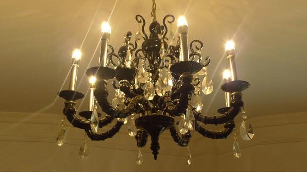 Woonkamer Verlichting Pendelarmatuur : Ledw@re.nl de voordelen van led verlichting ledware uw zaak