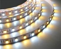 Handleiding LED Strip RGB Set