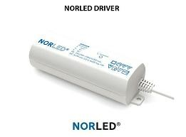 NORLED Drivers