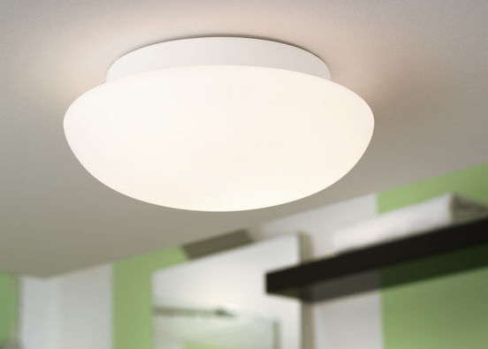 Badkamer plafond lamp ~ consenza for .