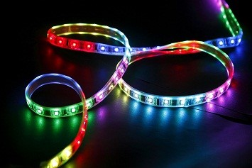 LED Strip RGB