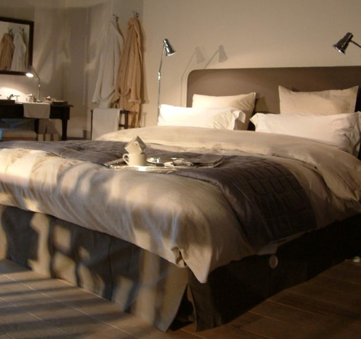Slaapkamer Lampjes ~ Referenties op Huis Ontwerp, Interieur ...