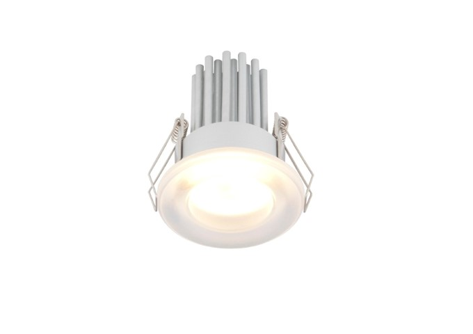 LED Spot | 7 Watt | VV 50 Watt | Warm Wit |  Essenza 65/79 - LED