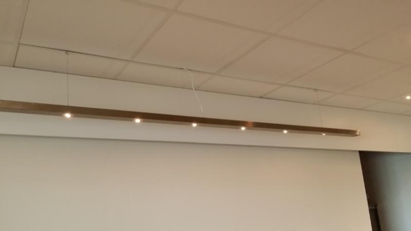 https://www.ledware.nl/images/LEDSpotsset_6_X_3_Watt_LWLDA201Q3WWW700_BAR.png