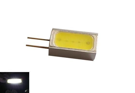 ledw led steeklampje 12 volt 1 5 w vv 10 w. Black Bedroom Furniture Sets. Home Design Ideas