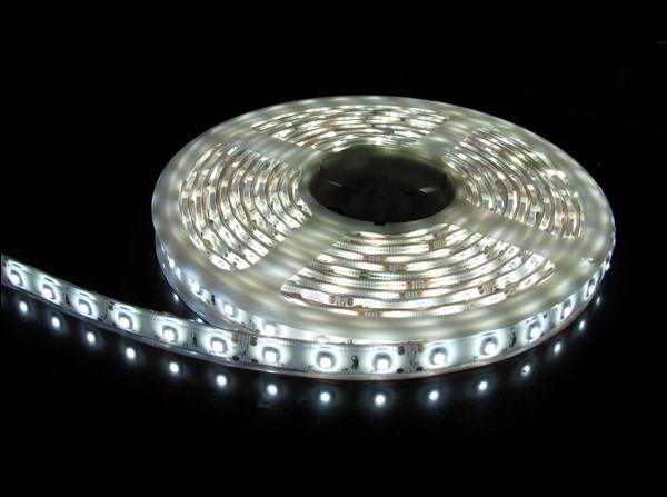 ledw ledware smd ledstrip 24 volt 14 4 watt 60 leds 1 meter. Black Bedroom Furniture Sets. Home Design Ideas