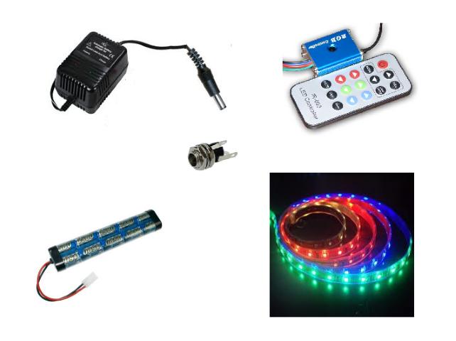 https://www.ledware.nl/images/LED_Strip_Set_Accu_Set1_1.png