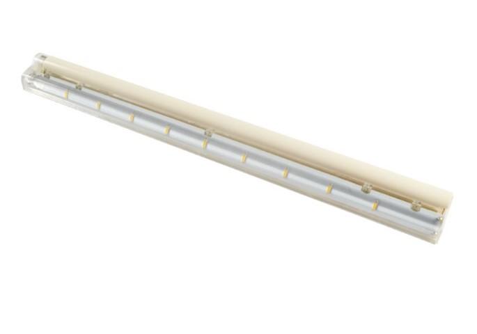led lade kast lampje met bewegingssensor op batterijen