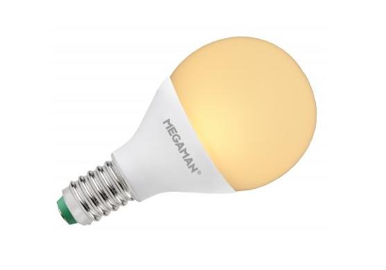 ledw led lamp 230 volt 3 5 watt vv 15 20 watt extra warm wit. Black Bedroom Furniture Sets. Home Design Ideas
