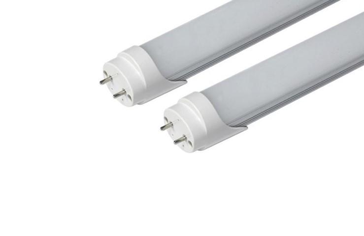 ledw led tl 230 volt 20 watt vv 50 watt tl daglicht wit 120. Black Bedroom Furniture Sets. Home Design Ideas