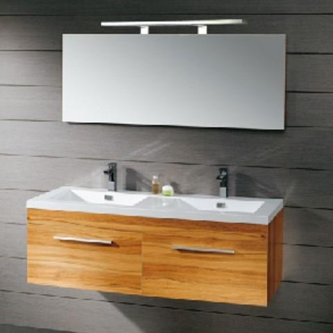 Ledw led lampen voor boven uw spiegel deze zorgen for Spiegel boven dressoir