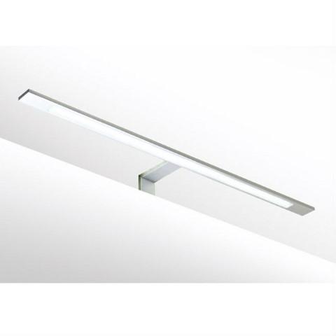 LEDw@re.nl - LED lampen voor boven uw Spiegel, deze zorgen dat u ...