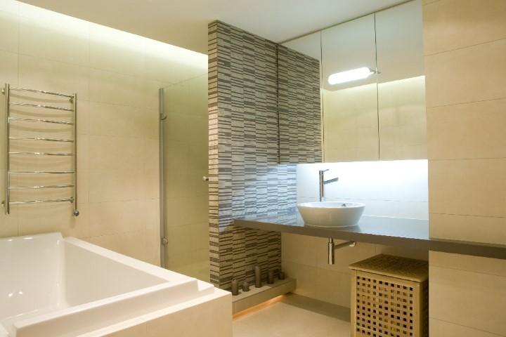 Industriele Spots Badkamer: Badkamer plafondlampen op prijs ...