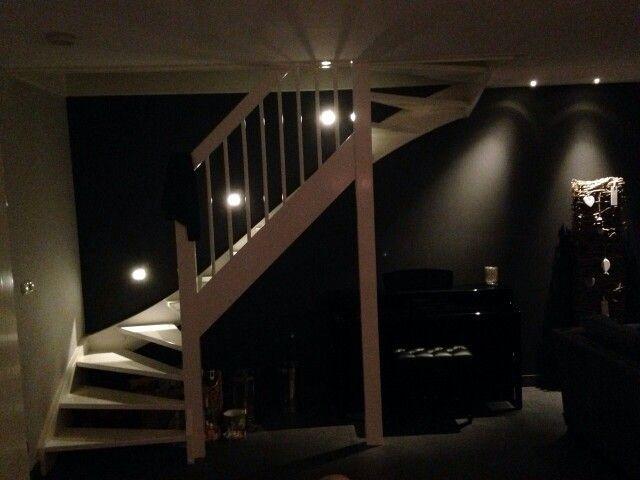LEDw@re.nl - LED toepassingen