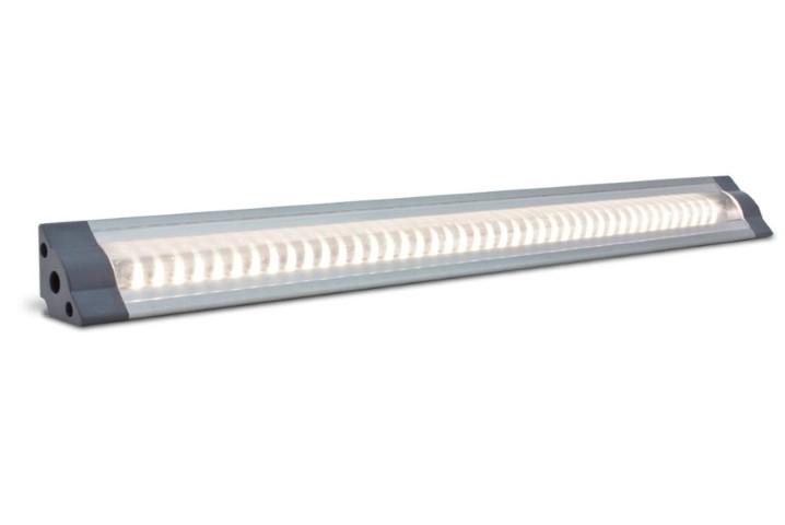 LEDw@re.nl - uw specialist in LED verlichting