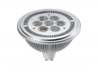 LED Spot (CREE) | 230 Volt | 14 Watt | VV 100 Watt | Warm Wit |