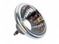 LED Spot (PowerLED) | 12 Volt | 7 Watt | VV 50 Watt | Warm Wit |