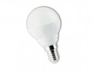 BudgetLine | LED Peer | 230 Volt | 3 Watt | 230 Lumen | VV 25 Wa