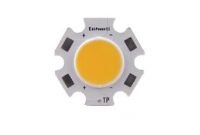 LED COB | 6 Watt | 350 mA | 440 Lumen | Warm Wit  | 3000k | EPCX