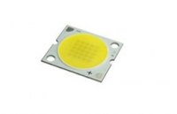 LED COB | 10 Watt | 250 mA | 880 Lumen | Warm Wit  | 3000k | EPS