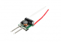 LED driver | 12 Volt | 700mA | 6 Watt