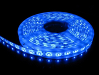 LEDware SMD LEDstrip | Waterdicht | 12 Volt | 9,6 Watt | 120 LED