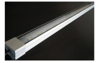 LED Bar | 12 Watt | 36 Cm | VV 35 Watt | Dag Licht Wit | 1200 Lu