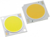 LED COB | 6,8 Watt | 350 mA | 690 Lumen | Warm Wit  | 3000k | Ci