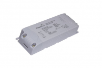 LED driver | 220 Volt | 800mA | 35 Watt | LED Panel