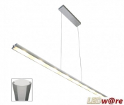 LED Hanglamp | 20 Watt | Luval