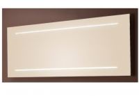 LEDw@re | LED Strip set  2 x 130cm | Daglicht Wit