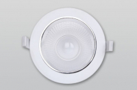 LEDware | LED Downlight | 220 Volt | 18 Watt | 1500 Lumen | Cool White
