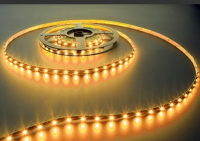 LED strip | Oranje | IP 67 | 8 Meter
