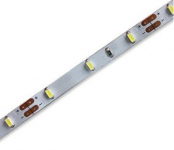 LEDware | LED Strip 5mm | 90  LEDs | Wit | 1,5 Meter