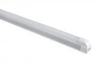 LED TL | Plat | Type Direct | 120 Cm | Warm Wit | 12 Watt | 220