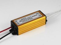 LED driver | 220 Volt | 300mA | 10 Watt