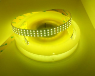 LEDware Power LED strip | 24 Volt | 144 Watt | 1800 LEDs | 5 Met