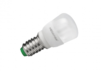 LED Lamp | 230 Volt | 2 Watt | VV 15-20 Watt | Warm Wit | E14
