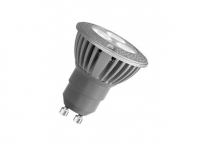 Osram LED Spot | 230 Volt | 4,5 Watt | VV 40 Watt | Warm Wit | G