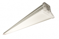 LED TL | Hang | Type LSA | 120 Cm | Daglicht Wit | 18 Watt | 220