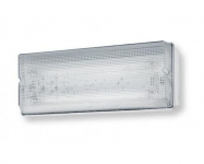 LED Portiek | Helder | 230 Volt | 6  Watt | VV 12 Watt TL | IP 5
